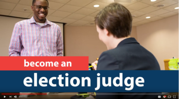 general-public-election-judge-graphic