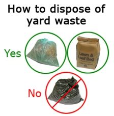 residential_yard_waste_instruct