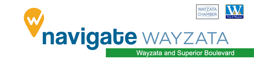 Navigate Wayzata - Greater Wayzata Area Chamber of Commerce and City of Wayzata -  Wayzata and Super
