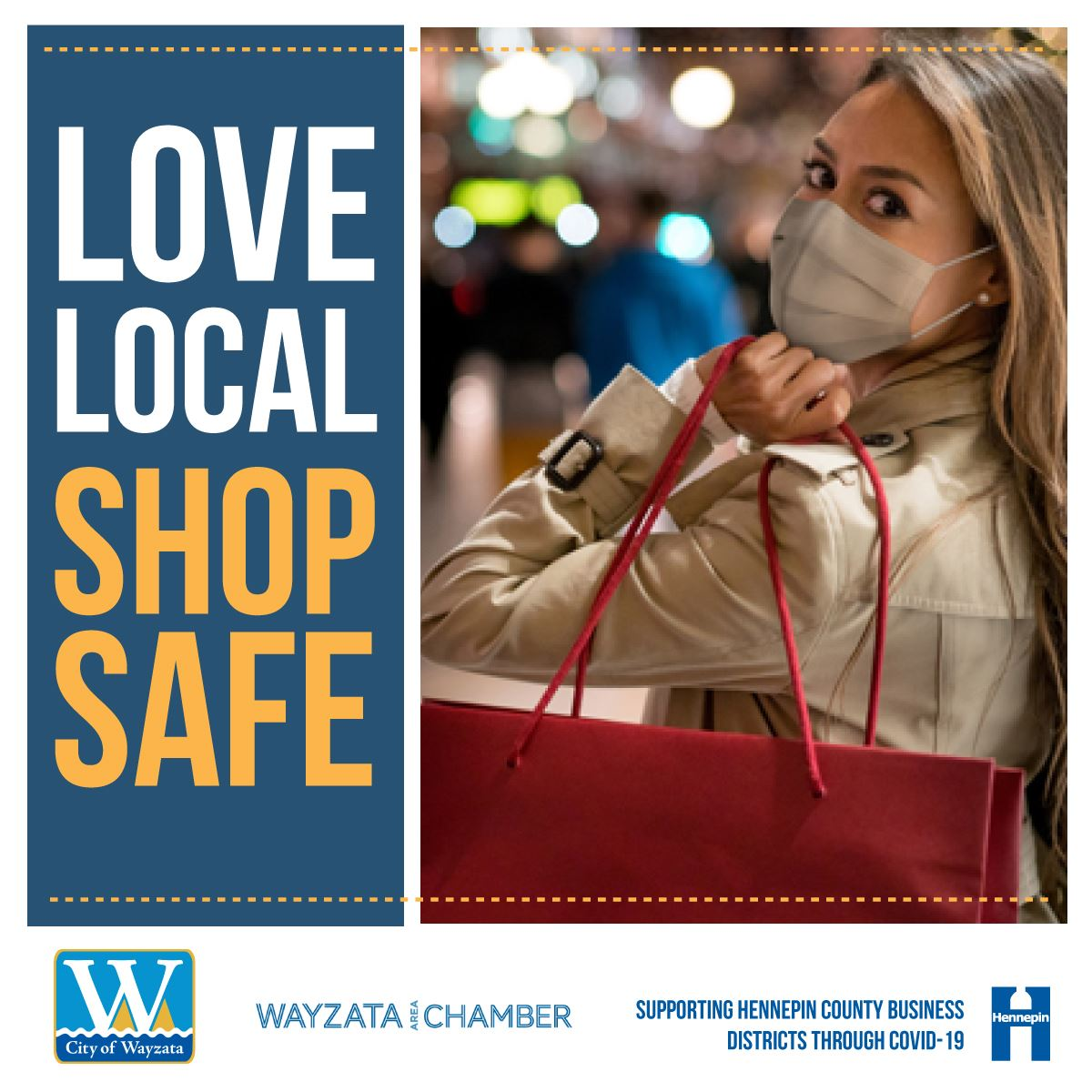LoveLocal-Social-Posts-Wayzata1